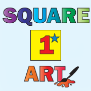 thumb-Square One.png