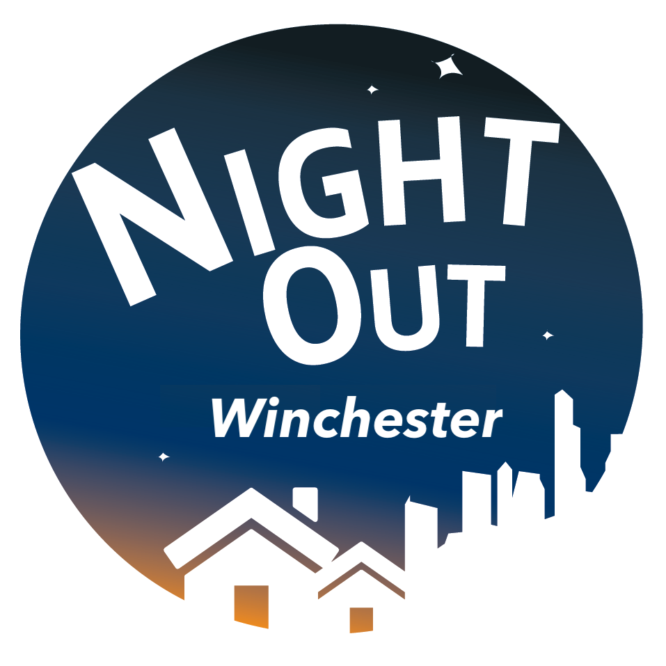 Night_Out_LOGO.png