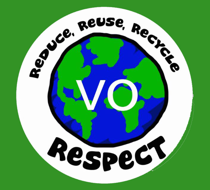 Green Committee - Our goal is to make V-O a