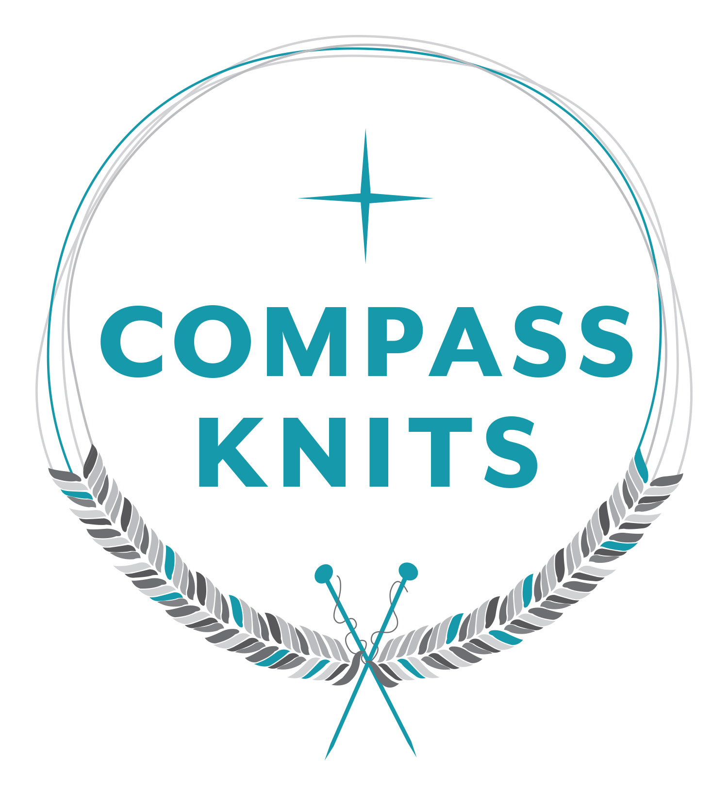 Compass Knits