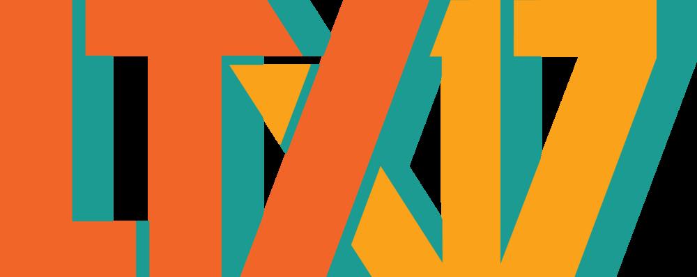 LTX_Gen_WIP_UpdatedNumerals.png