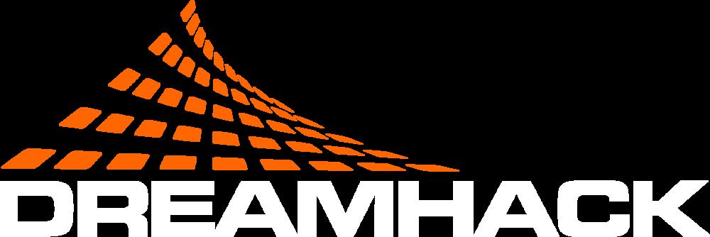 DreamHack_onBlack-RGB.png