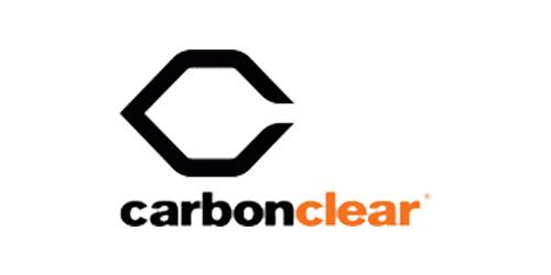 Carbon-Clear2.jpg