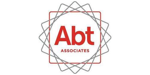 ABT2.jpg