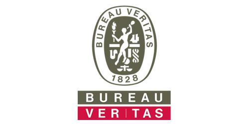 Bureau2.jpg