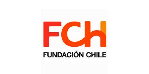 FCH.jpg