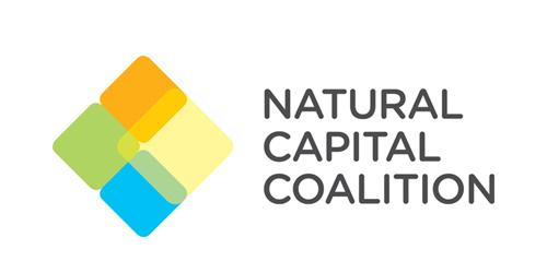 Natural-Capital.jpg