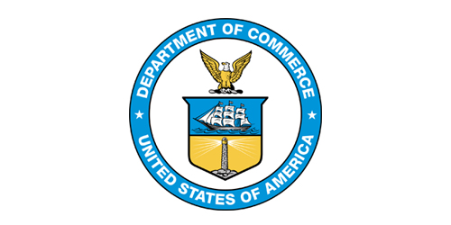 us-dept-commerce.jpg