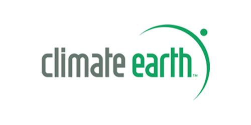 climate-earth.jpg