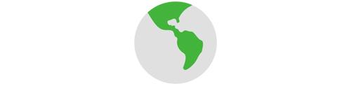 climate action plans