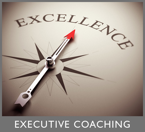The-Pathfinder-Group-Executive-Coaching-Buttonv2.jpg