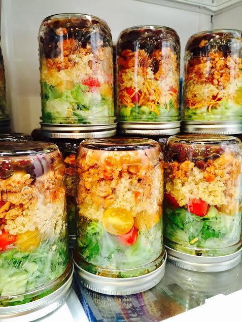 mason jar salad.png