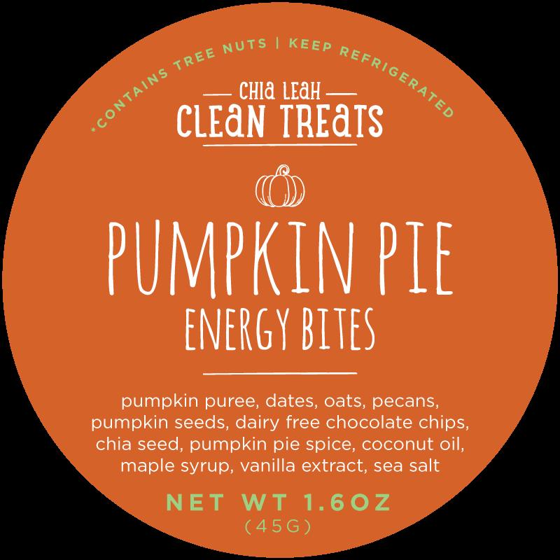 PumpkinPieBites-2018.png