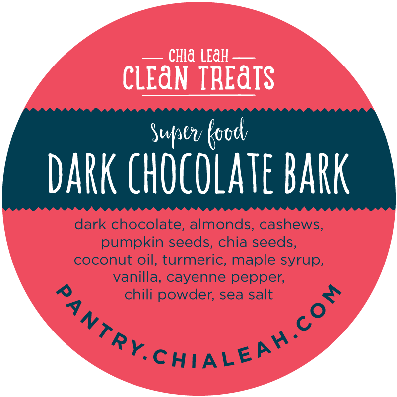 DarkChocolateBark-2018.png