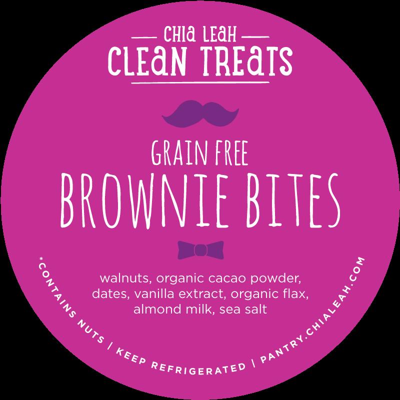 BrownieBites-2018.png