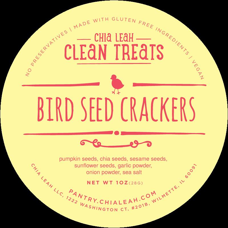 BirdseedCrackers-NutritionLabel-2_5.png