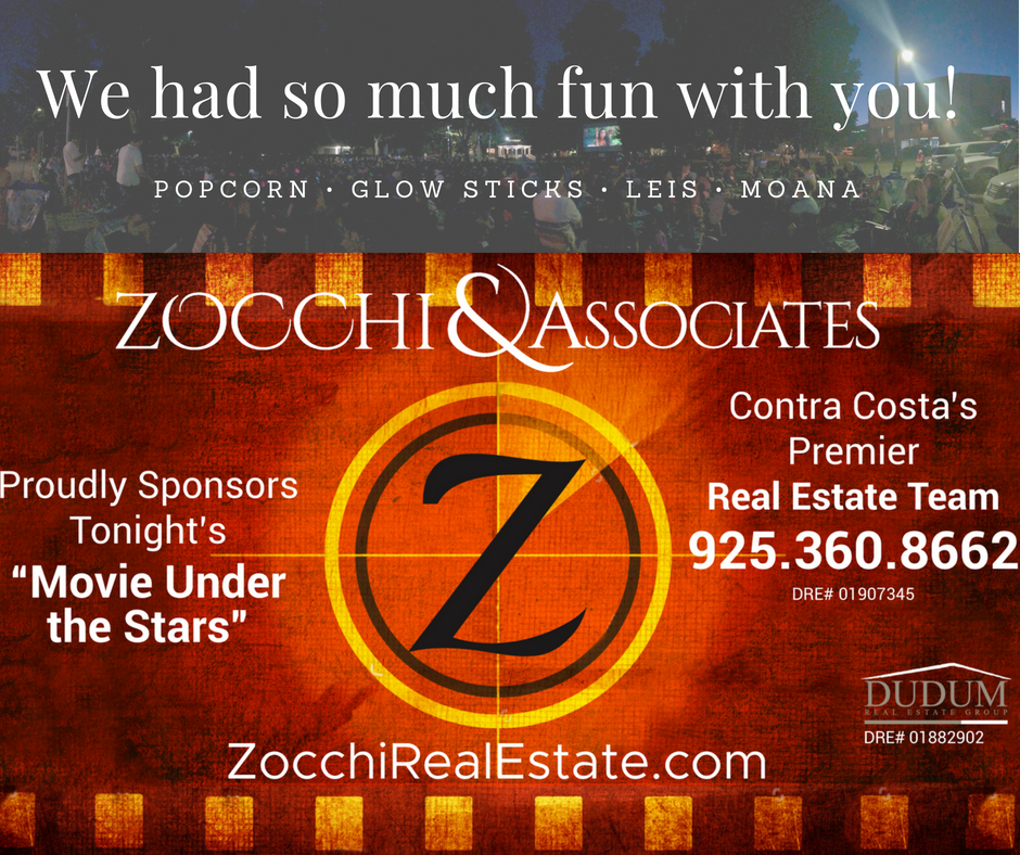 Zocchi & Associates Sponsored Event_ Movie in the Park-3.png