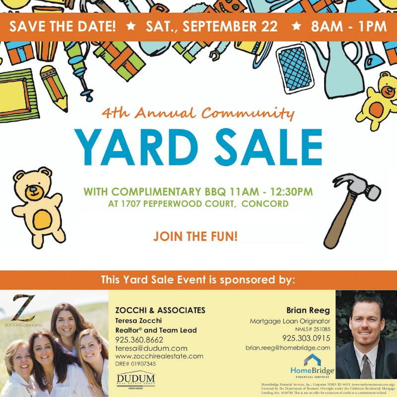 Yard Sale - Non participants.png