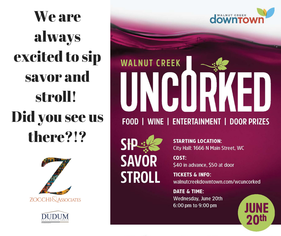 We are always excited to sip savor and stroll! Join us-3.png