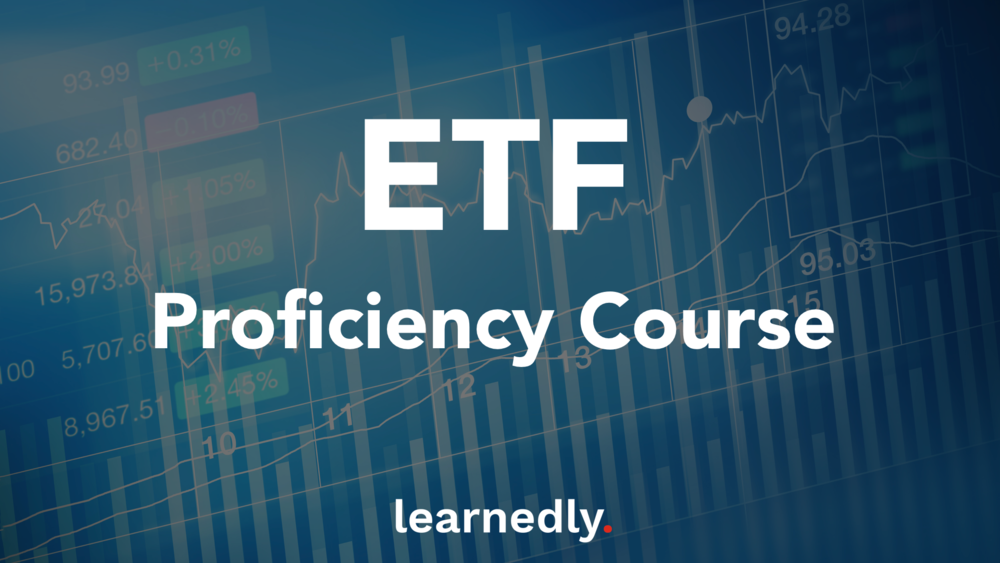 ETF Course Cover w Logo.png