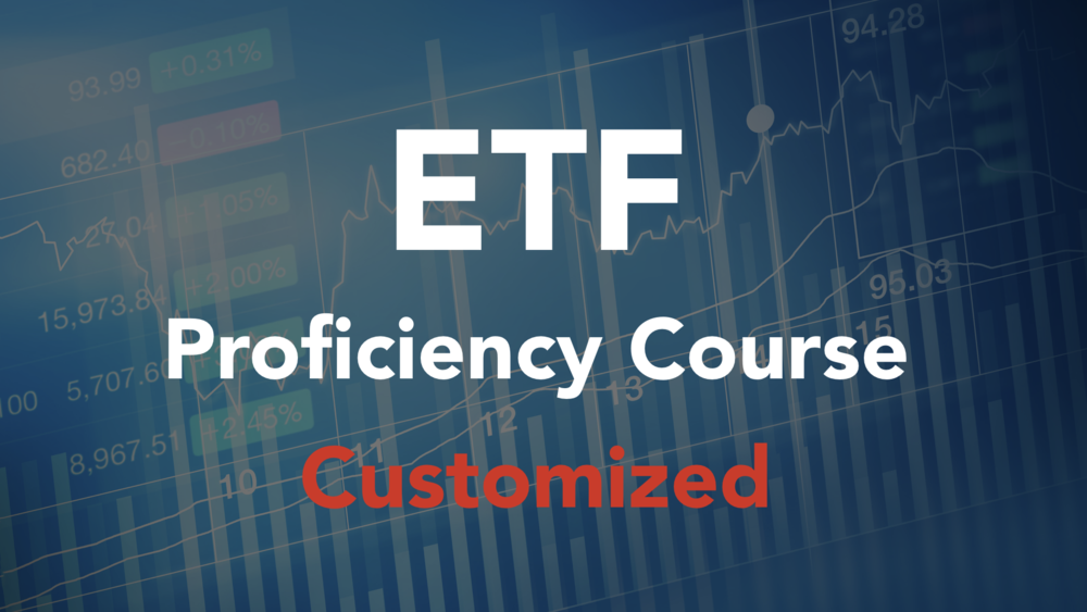 ETF Course Customized Cover.001.png