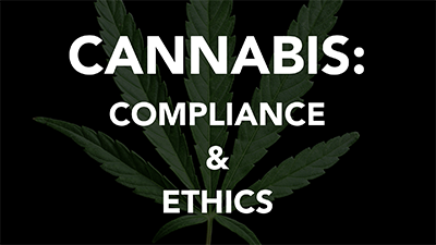 Cannabis Course Cover 400x225.png