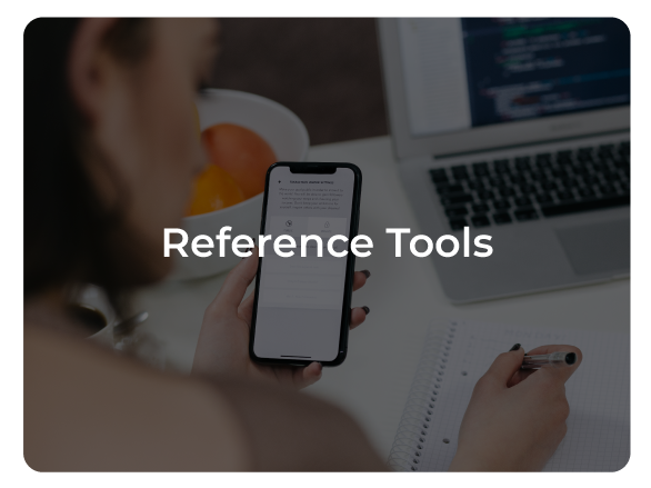 courses-reference-tools.png