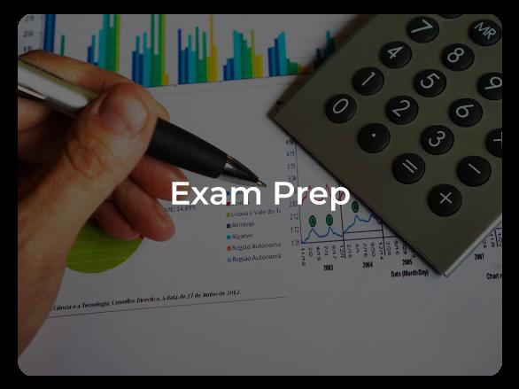 courses---exam-prep.png