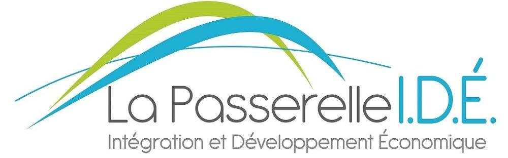 Logo+Passerelle.jpg