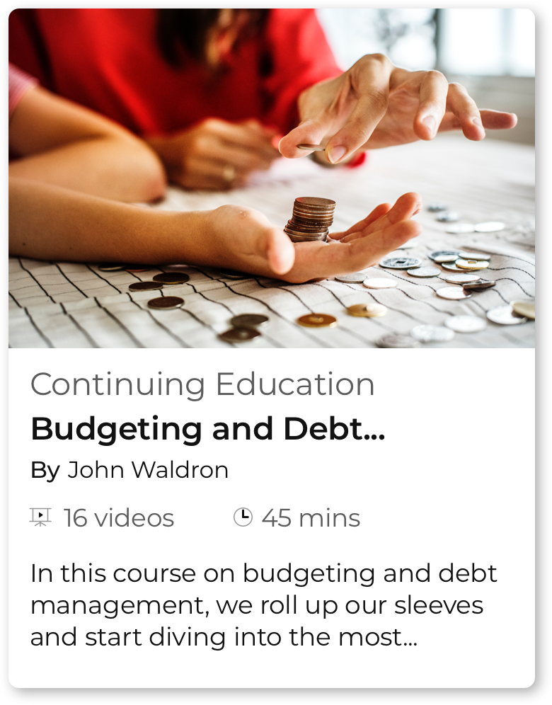 course card - budget & debt.png