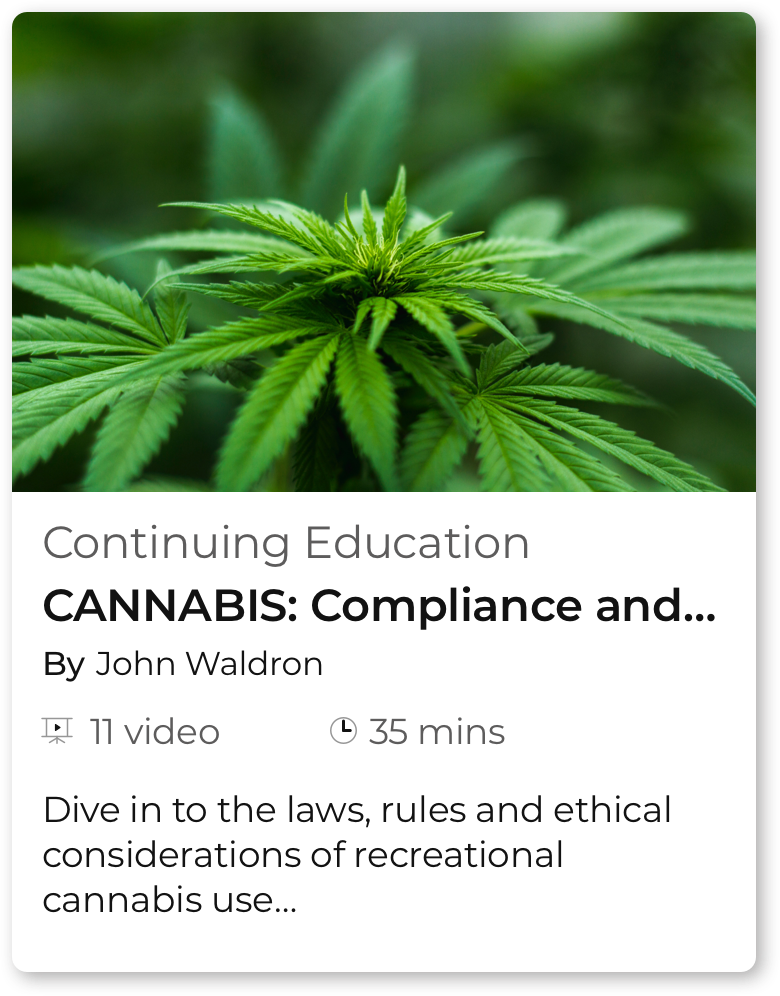 course card - cannabis.png