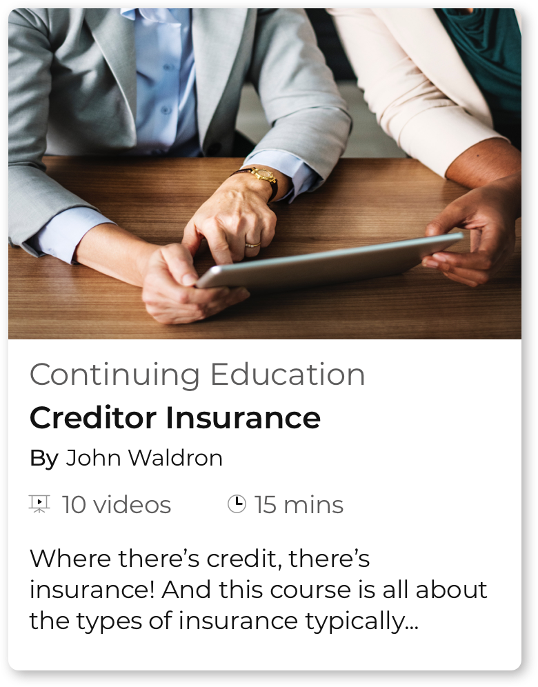 course card - creditor insurance.png