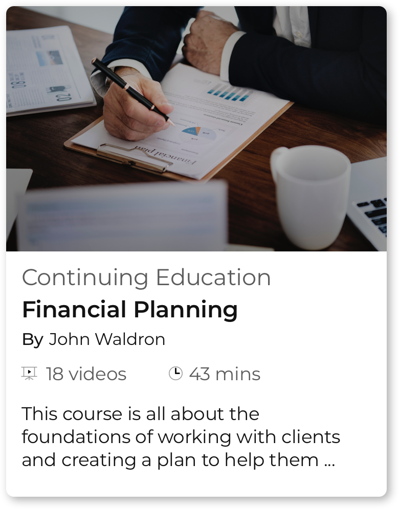 course card - financial planning.png