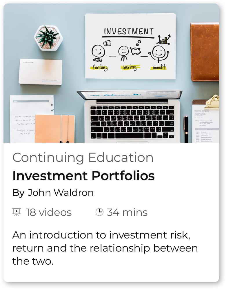 course card - investment portfolio.png