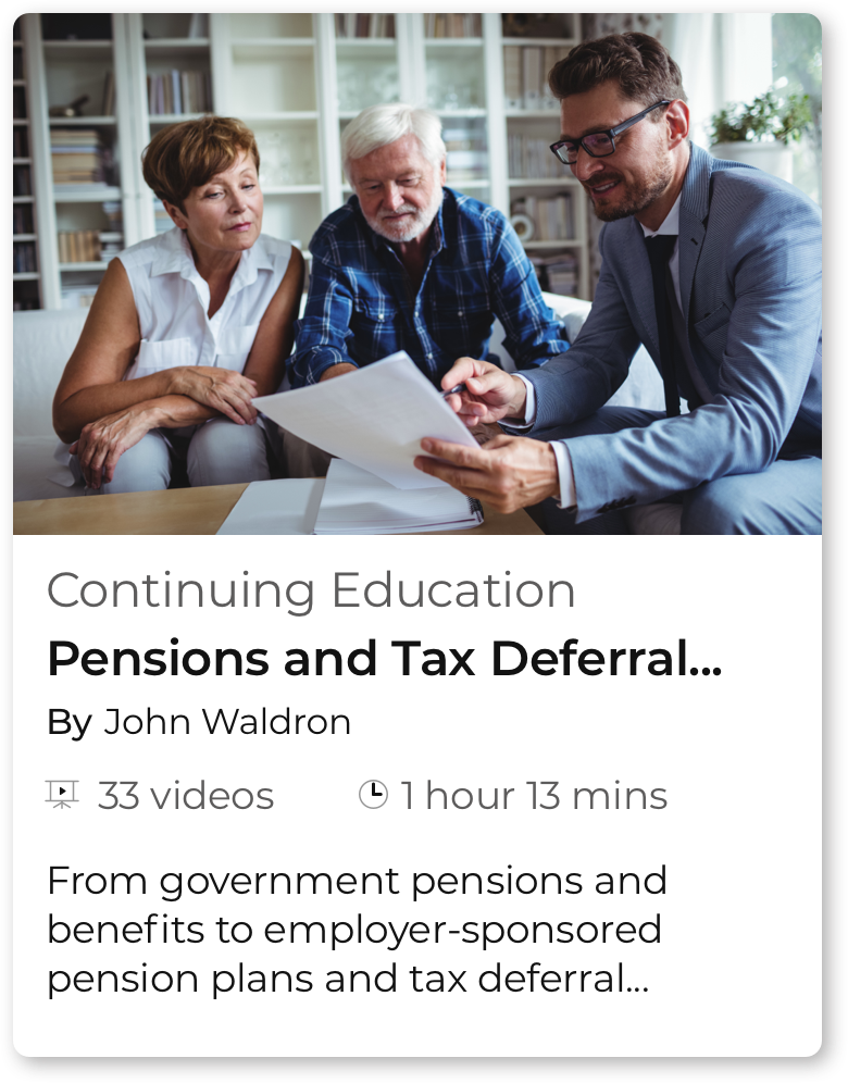course card - Pensions.png