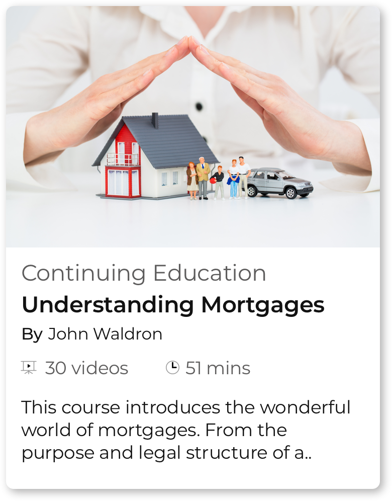 course card -mortgage.png