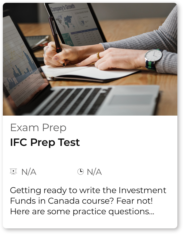 course card - ifc.png