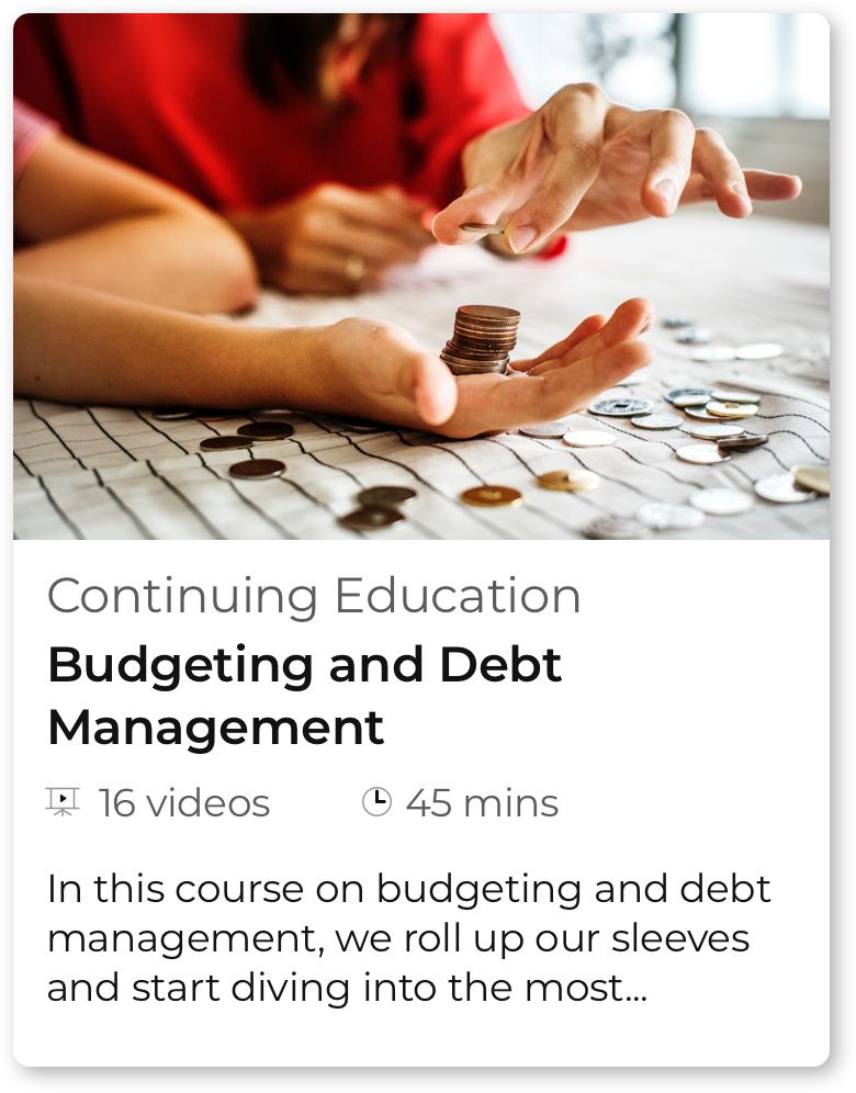 course card - Budgeting and Debt.png