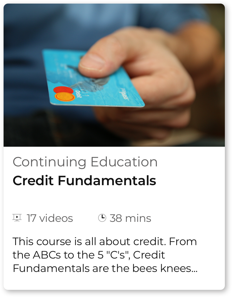 course card - Credit fundamental.png