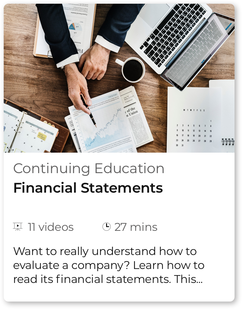 course card - financial statement.png