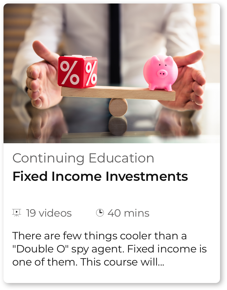 course card - Fixed Income Investments.png