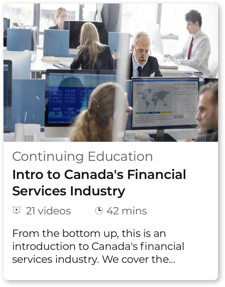 course card - financial service.png