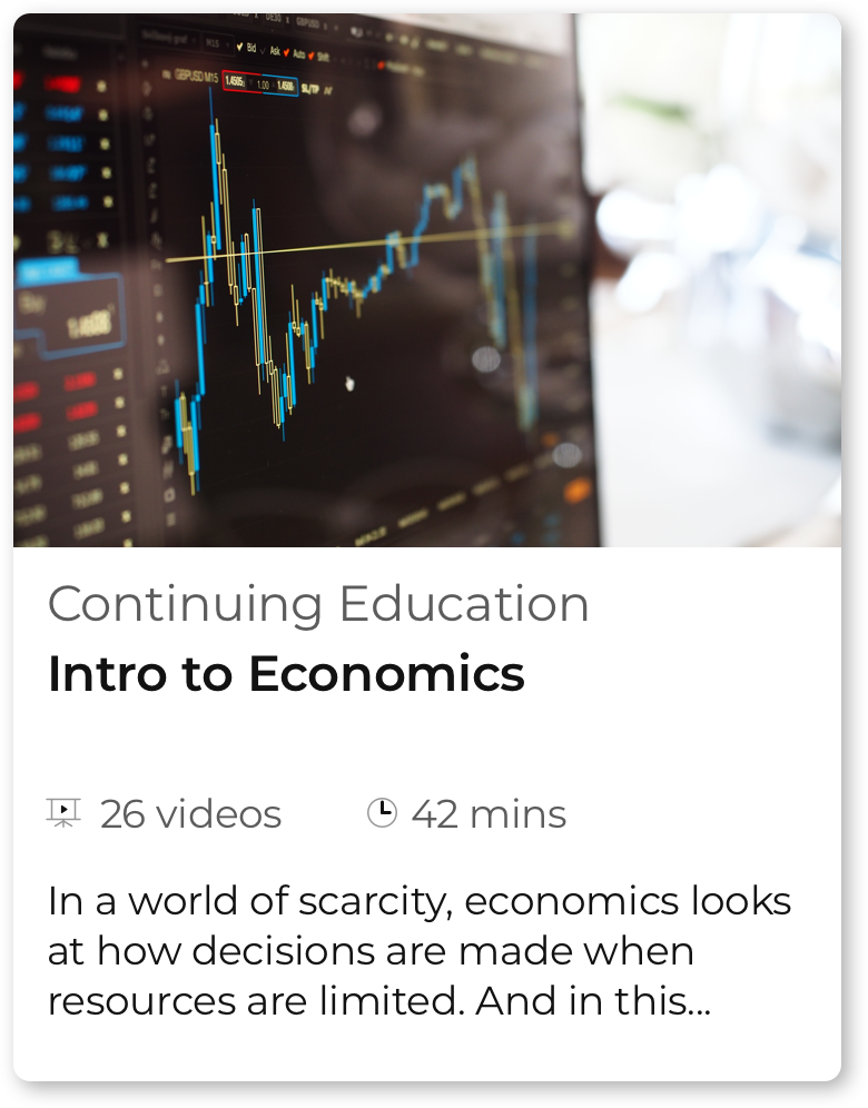 course card - economics.png