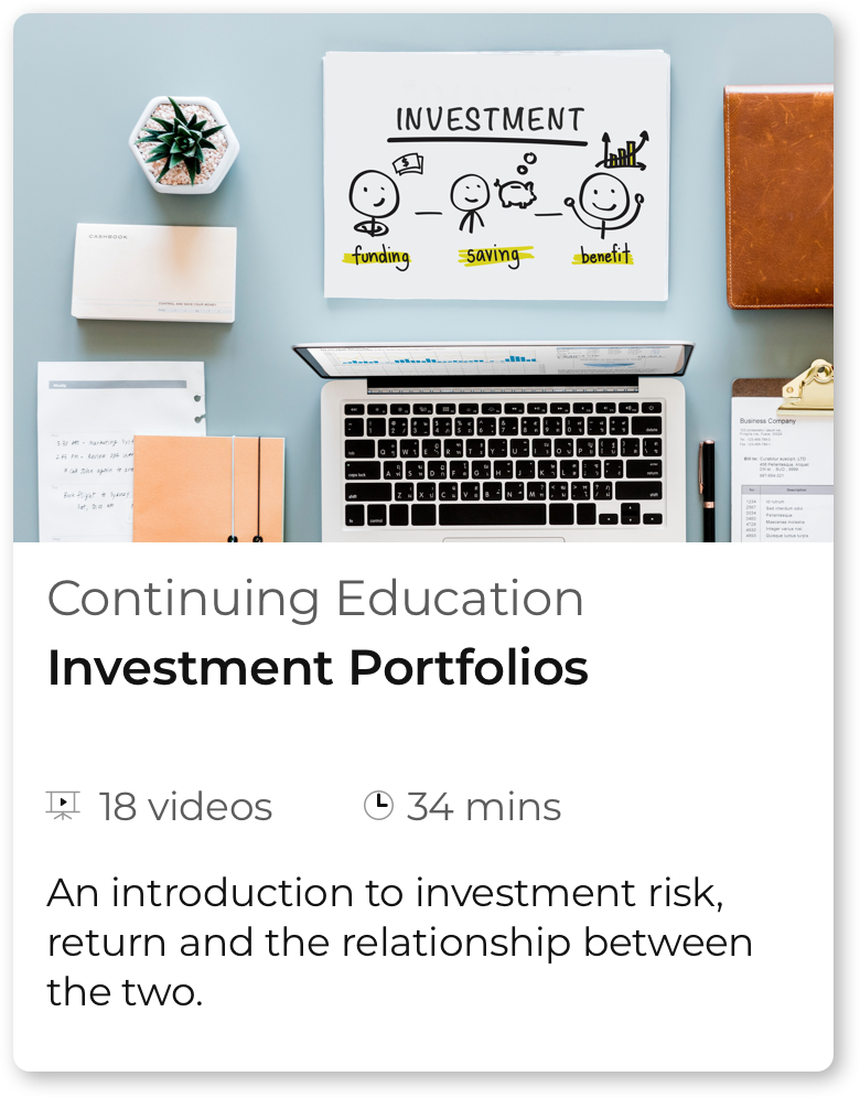 course card - investment portfolio.png