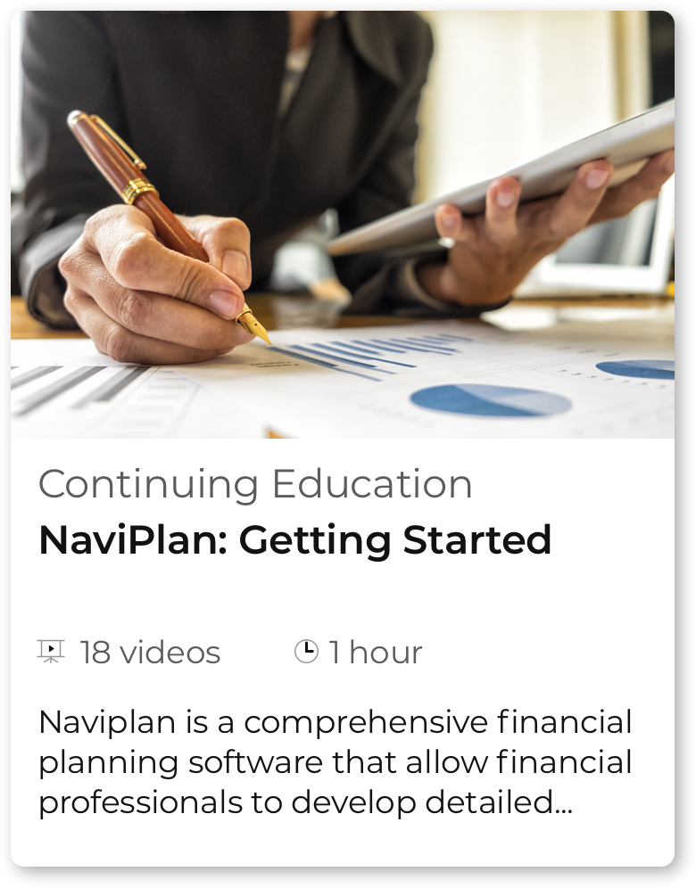 course card - CIFC - NaviPlan.png