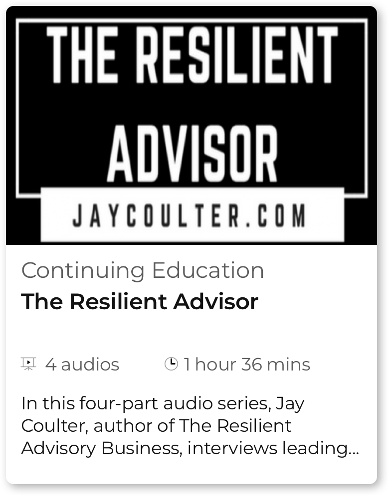 course card - The resilient advisor.png