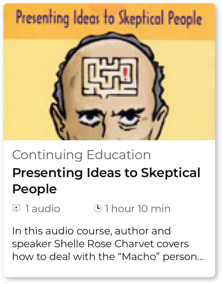 course card - presenting ideas.png