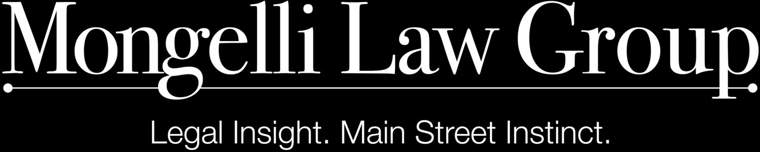 Mongelli Law Group