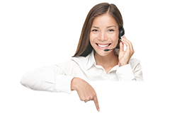 customer-service-girl-250px-wide-transparent.png