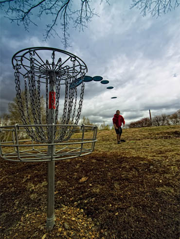 Disc Golf Action Shot.jpg